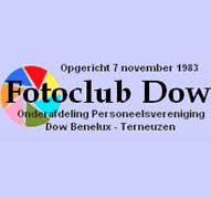 Fc-Dow